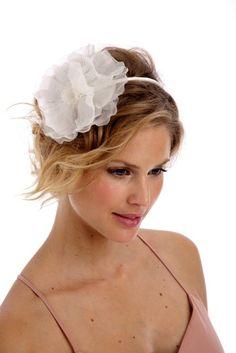 http://www.etsy.com/listing/69518623/087-silk-organza-dahlia-headband?ref=v1_other_2