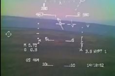 Image result for 90s military display UI