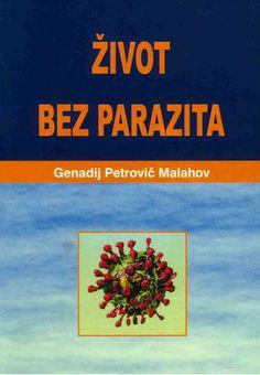 Mgsv ost paraziták