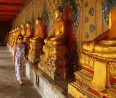 14 dicas uteis para quem quer ir para a Tailândia- Viagem, Catraca Livre :)