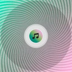 Check out this recording of Put You're Records On - Corinne Bailey Rae made with the Sing! Karaoke app by Smule.