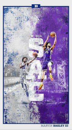Kentucky Basketball, Duke Basketball, College Basketball, Basketball Players, Soccer, University Of Kentucky, Kentucky Wildcats, Marvin Bagley Iii, Basketball Design