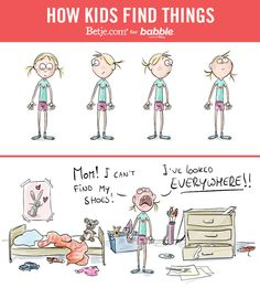 Forget about your responsibilities for a moment and enjoy a nice laugh. Product Development Manager, Amazing Halloween Costumes, Motherhood Funny, Satirical Illustrations, Scary Mommy, Telling Stories, Parenting Humor, Laughter, In This Moment