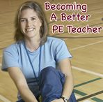 PE Central - I want to join this site...tons of great ideas for all age groups!