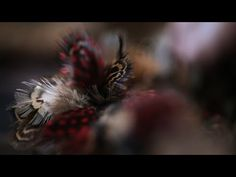 Making of CHANEL collection 2014/15 - Le Savoir Faire - couture embroidery details - Lesage