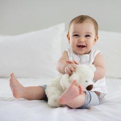 babyzimmer 2018 mein erstes spiel angeln baby babyzimmer deko spielzeug babe kleinkind. Black Bedroom Furniture Sets. Home Design Ideas