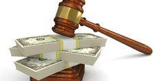 Structured settlements 4real whats real news in the structured