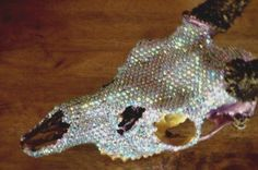 because i will have so many of these in my home maybe i should bedazzle some-lol, Randy would kill me