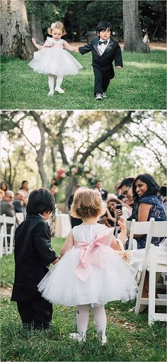 Rose garden wedding with stunning details. Captured By: This Girl Nicole Photography #weddingchicks http://www.weddingchicks.com/2014/08/06/rose-garden-wedding/