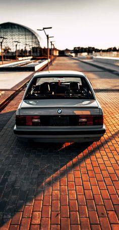 Bmw M3 Wallpaper, Bmw Wallpapers, Bmw M4, Toyota, Bmw Classic Cars, Bmw Love, E30, Bmw Cars, Car Photography