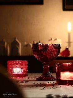 iittala (イッタラ) × marimekko (マリメッコ) / Maribowl (マリボウル) Small Marimekko, Tea Lights, Candles, Tableware, Pretty, Christmas, December, Collection, Products