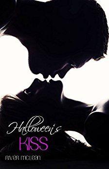 Halloween's Kiss eBook: River McLean: Amazon.de: Kindle-Shop