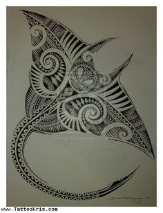 shark shapes outline - Google Search