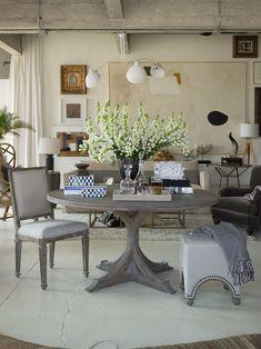 75 best dining room images in 2019 den decor dining room sets rh pinterest com