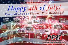 4th of july images happy