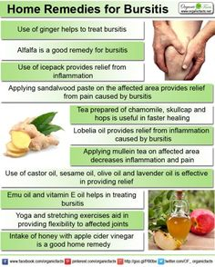 Remedies For Knee Joint Pain Home remedy for bursitis Home Remedies For Arthritis, Yoga For Arthritis, Natural Headache Remedies, Natural Home Remedies, Gout Remedies, Arthritis Symptoms, Homeopathic Remedies, Health Remedies, Honey Apple Cider Vinegar
