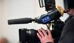 """""""Kogo brakuje Wam w Telewizji Publicznej?"""" – zapytał na Twitterze Michał Rachoń, zastępca dyrektora Telewizyjnej Agencji Informacyjnej ds. publicystyki."""