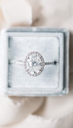 Charles Moissanite Engagement Solitaire Available – Fine Rings Dream Engagement Rings, Solitaire Engagement, Wedding Engagement, Wedding Bands, Best Engagement Ring Stores, Oval Wedding Rings, Country Engagement, Engagement Bands, Engagement Pictures
