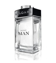 Bvlgari Perfumes  Bvlgari Man  Offer Price Rs.3304/-