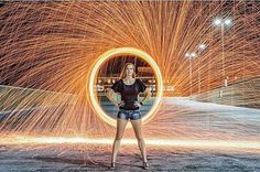 This girl is on  FIRE    by @entensejames  @Katherine_marie92  Click here to learn more Tag a creative photographer  #nikon #nikonphotography #nikontop #nikon_photography_  #nikon_photography #photography #photographyislifee #photographysouls #photographyislife #photo #photography #photogrid #photoshoot #photographer #photochallenge #photograph #photos #photoshop #photowall #photobomb #photoofday #photoaday #photojournalism #photobooth #photoftheday #photoart #fire #girl  #photographicblog