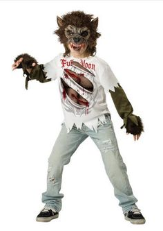 zombie costumes makeup and accessories shop halloween costume zombie infested world httpwwwzombieinfestedworldcomzombie costume pinteres - Halloween Costumes Of Zombies