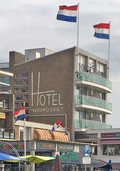 LEIDEN AREA HOTELS including in Noordwijk, Katwijk, Lisse, Alphen aan den Rijn and Voorschoten https://www.angloinfo.com/south-holland/directory/south-holland-hotels-leiden-area-537