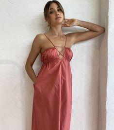 One Shoulder, Shoulder Dress, Australian Fashion, Formal Dresses, Dresses For Formal, Formal Gowns, Formal Dress, Gowns, Formal Wear