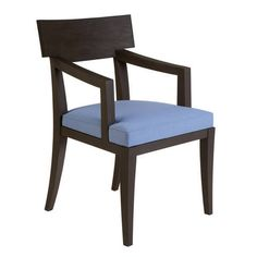 Sutherland | Philippe Hurel Tyrol Arm Chair