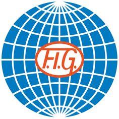 Federação Internacional de Ginástica.