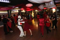 Take a look at how dancing is said to be better than a glass of wine: http://arthurmurraythebest.com/dancing-better-glass-wine #wine #dancing #drinking #dancer #arthurmurray #wedding #weddingdance #health #shermanoaksdancestudio Sherman Oaks, California