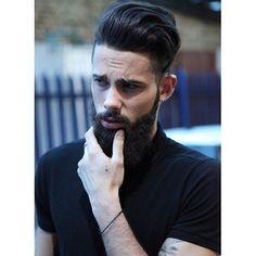 This bearded boy wonder.
