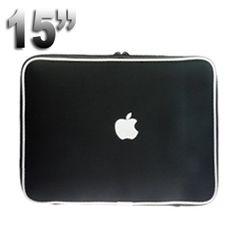 """15"""" Macbook Pro Bag for $11.99 – Holgadget.com"""