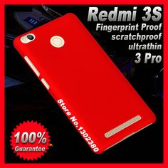 =>quality productXiaomi Redmi 3s case cover Plastic Premium case for Xiaomi Redmi 3s 3 s phone case Brand newest Xiaomi Redmi 3s pro case coverXiaomi Redmi 3s case cover Plastic Premium case for Xiaomi Redmi 3s 3 s phone case Brand newest Xiaomi Redmi 3s pro case coverBig Save on...Cleck Hot Deals >>> http://id126907843.cloudns.hopto.me/32684401625.html.html images