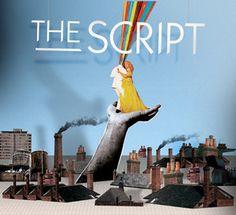 Breakeven | The Script