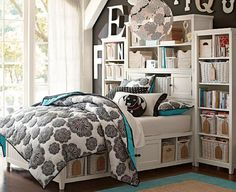 Room-Decorating-Ideas-for-Teenage-Girls-teen-girl-room-design-idea5