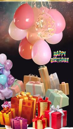Happy Birthday Flowers Wishes, Birthday Wishes Songs, Happy Birthday Greetings Friends, Happy Birthday Frame, Happy Birthday Wishes Images, Happy Birthday Video, Happy Birthday Celebration, Birthday Blessings, Happy Birthday Pictures