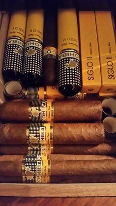 Good Cigars, Cigars And Whiskey, Cohiba Cigars, Gin, Cigar Store, Cigar Art, Premium Cigars, Cigar Accessories, Pipes And Cigars