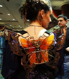 Google Image Result for http://th09.deviantart.net/fs70/PRE/i/2012/063/f/8/steampunk_wings_by_pandarox-d4rqi9x.jpg