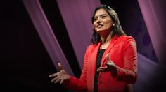 Seema Bansal: How to fix a broken education system ... without any more money   TED Talk   TED.com