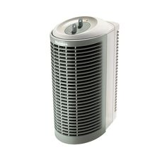 Holmes Humidifier HM1865 User Guide |