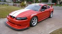 Ford Mustang Fourth Generation Wikipedia >> 17 Best Ford Mustang 4th Generation 1993 2004 Images
