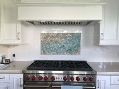 A Selection Of Installation Pictures For Your Inspiration | Photos & Ideas