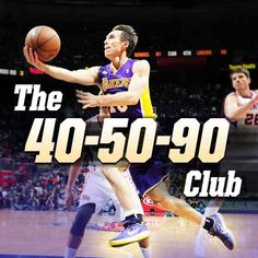 Who is the best shooter in the NBA? The exclusive 40-50-90 Club sheds light on w... - http://hoopsternation.com/photos/who-is-the-best-shooter-in-the-nba-the-exclusive-40-50-90-club-sheds-light-on-w