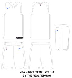 Image result for basketball jersey template