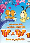 Tip a Tap Kid Movies, Snoopy, Tips, Fictional Characters, Advice, Fantasy Characters