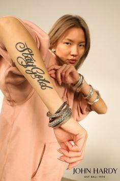 Bts Tattoos, Forarm Tattoos, Dope Tattoos, Dream Tattoos, Badass Tattoos, Trendy Tattoos, Body Art Tattoos, Hand Tattoos, Girl Tattoos