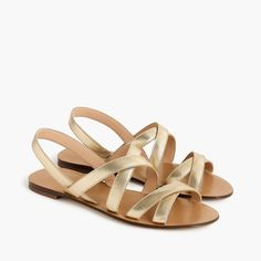 3ac8eaab9e2b Clarks Womens Leisa Claytin Flat Sandal     You can find out more details  at the link of the image. (This is an Amazon affiliat…