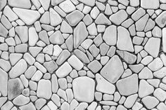floor texture Floor texture of uniform stones Phot - flooring 3d Texture, Tiles Texture, Stone Floor Texture, Free Photos, Free Images, Stone Decoration, Art Grunge, Memorial Day Sales, Photoshop
