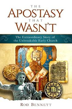 The Apostasy That Wasn't: The Extraordinary Story of the ... https://smile.amazon.com/dp/1941663494/ref=cm_sw_r_pi_dp_x_CbAQyb9ZY1ZKF