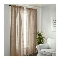 Colorful Double Layer Star Cut Out Eyelet Curtains for Kidss Bedroom Living Room Calmson Blackout Curtains 100 x 250cm